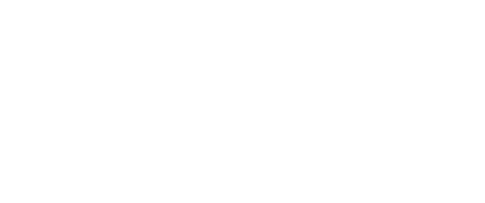 WELCOME TO THE EXCITING WORLD OF THE LEARNING WORKER
