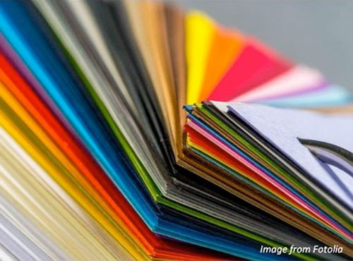 The role of colour in business communication