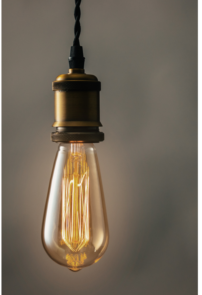 Edison tried 10,000 times before he made a saleable light bulb - was that 10,000 failures?