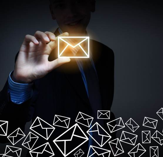 Writing powerful emails – not as easy as you think